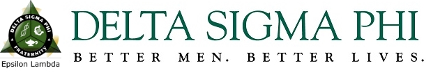 NW Delta Sig Logo